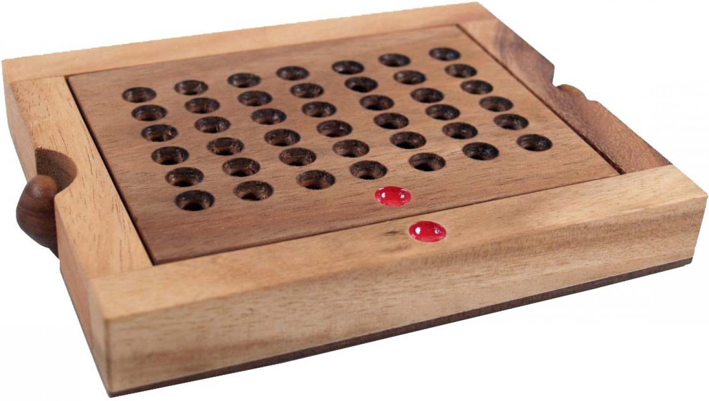 Brettspiele Aus Holz : brettspiel gesellschaftsspiel aus holz vier gewinnt ~ A.2002-acura-tl-radio.info Haus und Dekorationen