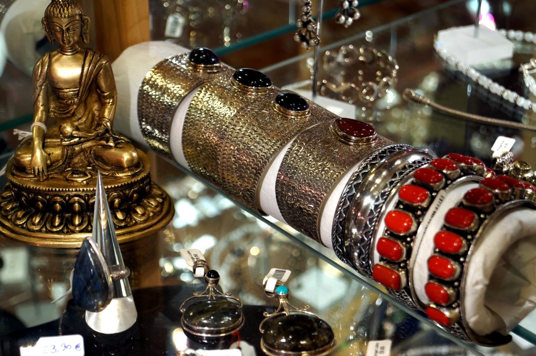 Guru Shop guru shop schönes aus aller welt