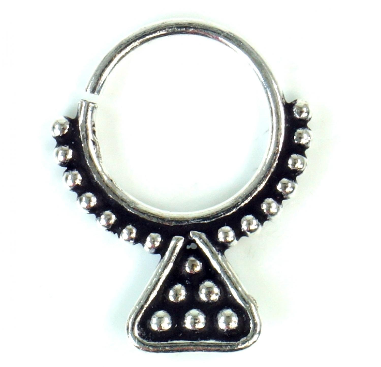 Septum Ring Nose Ring Nose Piercing Mini Earring Ear Piercingi