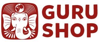 Guru-Shop, schönes aus aller Welt