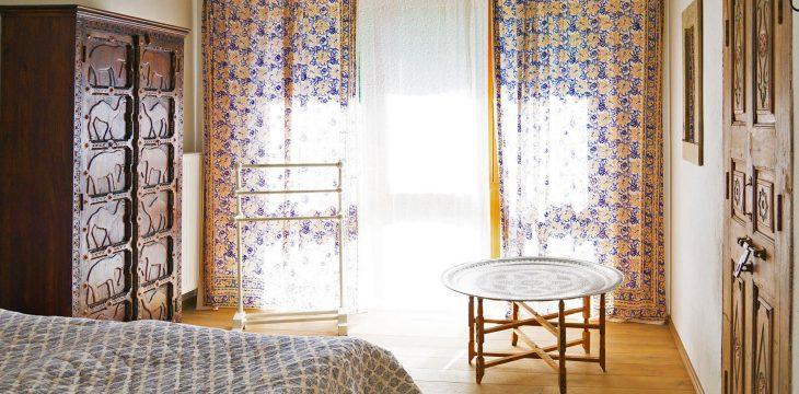 feng shui f r die wohnung tipps und tricks guru blog. Black Bedroom Furniture Sets. Home Design Ideas